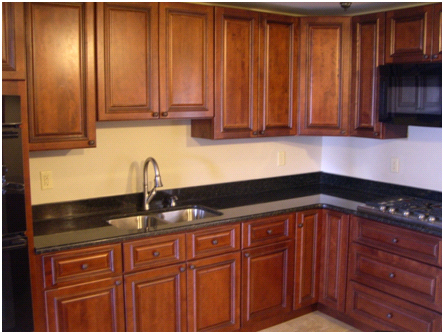 Knockdown Cabinets  Home. Living Room Artwork Ideas. Navy Couch Living Room. Cheap Furniture Sets For Living Room. Gray And Turquoise Living Room Decorating Ideas. Tall Living Room Lamps. Chair Designs For Living Room. New Ideas For Living Rooms Decoration. Living Room Window Treatments Ideas